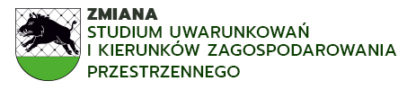 cropped-LOGO-ZMIANA.jpg
