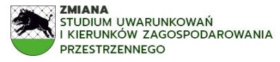 cropped-LOGO-ZMIANA.jpg